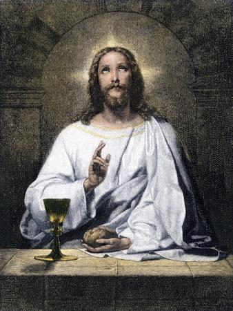 https://imgc.artprintimages.com/img/print/jesus-blessing-bread-and-wine-at-emmaus_u-l-p6z2vj0.jpg?p=0