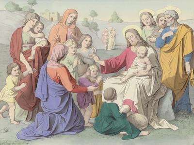 https://imgc.artprintimages.com/img/print/jesus-blessing-the-children_u-l-prk7o80.jpg?p=0