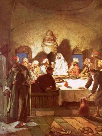 https://imgc.artprintimages.com/img/print/jesus-breaking-bread-and-giving-his-disciples-the-cup_u-l-pg7sg70.jpg?p=0