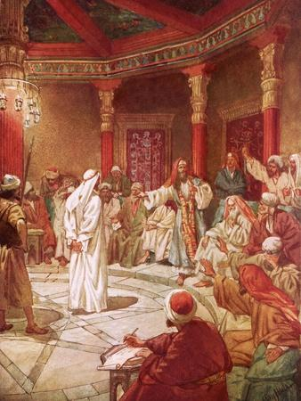 https://imgc.artprintimages.com/img/print/jesus-brought-before-caiaphas-and-the-council_u-l-pg7tg40.jpg?p=0