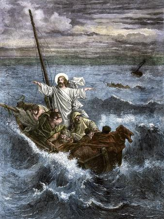 https://imgc.artprintimages.com/img/print/jesus-calms-the-waters-among-frightened-disciples-in-a-boat_u-l-p6z3cv0.jpg?p=0
