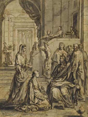 https://imgc.artprintimages.com/img/print/jesus-chez-marthe-et-marie_u-l-pb2v7y0.jpg?p=0