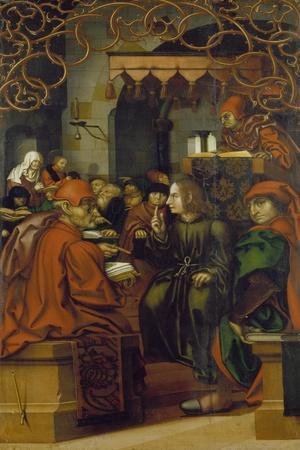 https://imgc.artprintimages.com/img/print/jesus-christ-aged-twelve-among-the-scribes_u-l-pt4lok0.jpg?p=0