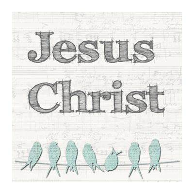 https://imgc.artprintimages.com/img/print/jesus-christ-birds_u-l-f8m6f00.jpg?p=0
