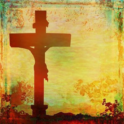 https://imgc.artprintimages.com/img/print/jesus-christ-crucified-grunge_u-l-q13f5ql0.jpg?p=0