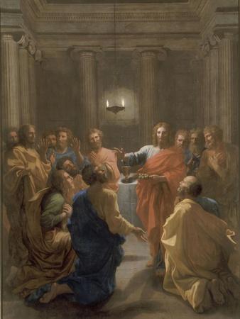 https://imgc.artprintimages.com/img/print/jesus-christ-instituant-l-eucharistie_u-l-pb2q0m0.jpg?p=0
