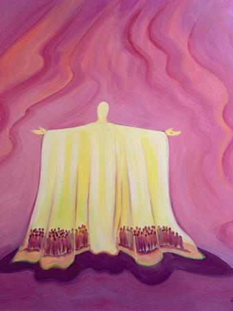 https://imgc.artprintimages.com/img/print/jesus-christ-is-like-a-tent-which-shelters-us-in-life-s-desert-1993_u-l-pjeqvq0.jpg?p=0