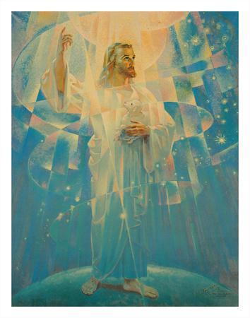 https://imgc.artprintimages.com/img/print/jesus-christ-thine-is-the-power_u-l-f6ftah0.jpg?p=0
