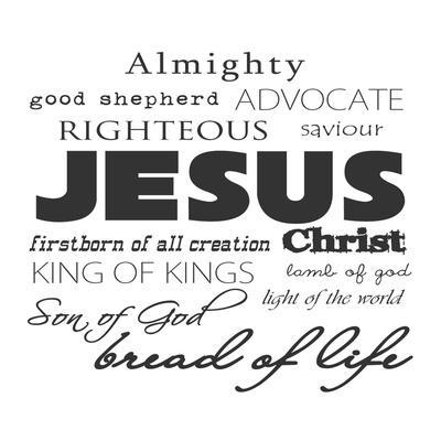 https://imgc.artprintimages.com/img/print/jesus-christ-white_u-l-f8m6ez0.jpg?p=0
