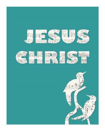 https://imgc.artprintimages.com/img/print/jesus-christ_u-l-f8m6f10.jpg?p=0