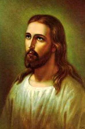 https://imgc.artprintimages.com/img/print/jesus-christus_u-l-e5lkq0.jpg?p=0