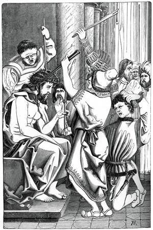https://imgc.artprintimages.com/img/print/jesus-crowned-with-thorns_u-l-ptlwr40.jpg?p=0