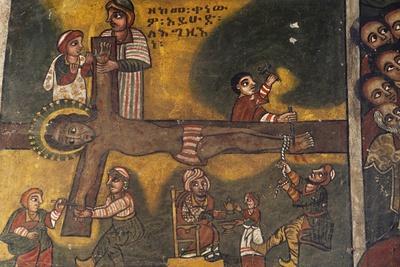 https://imgc.artprintimages.com/img/print/jesus-crucified-paintings-in-debre-birhan-selassie-coptic-church_u-l-pptets0.jpg?p=0