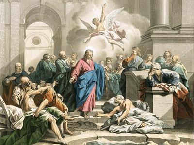 https://imgc.artprintimages.com/img/print/jesus-curing-an-impotent-man-at-the-pool-of-bethesda_u-l-pg7y140.jpg?p=0