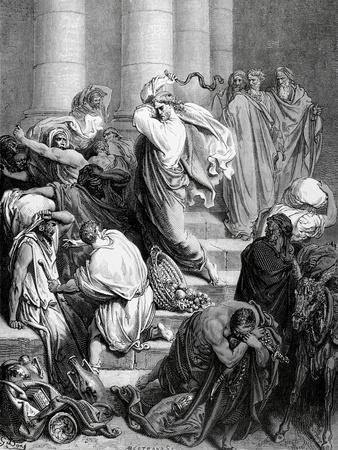 https://imgc.artprintimages.com/img/print/jesus-drives-the-merchants-from-the-temple_u-l-poucl80.jpg?p=0