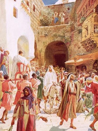 https://imgc.artprintimages.com/img/print/jesus-entering-jesusalem_u-l-pg7sdv0.jpg?p=0