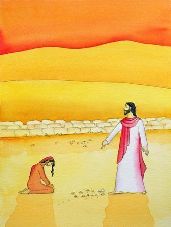 https://imgc.artprintimages.com/img/print/jesus-forgives-the-woman-caught-in-adultery-2006_u-l-pjeu7w0.jpg?p=0