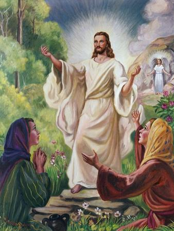 https://imgc.artprintimages.com/img/print/jesus-has-risen_u-l-p3bi6r0.jpg?p=0