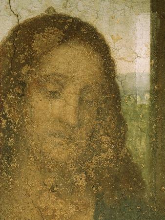 https://imgc.artprintimages.com/img/print/jesus-head-detail-from-leonardo-s-last-supper-1498_u-l-p14ykw0.jpg?p=0