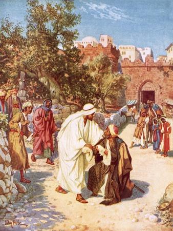 https://imgc.artprintimages.com/img/print/jesus-healing-a-leper_u-l-pg86ty0.jpg?p=0