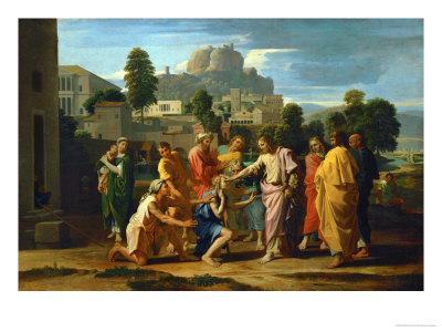 https://imgc.artprintimages.com/img/print/jesus-healing-the-blind-of-jericho_u-l-p14lh70.jpg?p=0