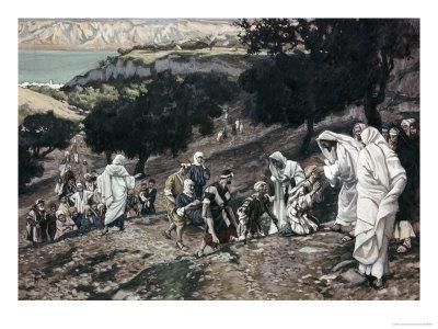 https://imgc.artprintimages.com/img/print/jesus-healing-the-lame-and-the-blind_u-l-p3c6q70.jpg?p=0