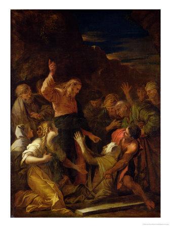 https://imgc.artprintimages.com/img/print/jesus-healing-the-leper-1864_u-l-o3h0s0.jpg?p=0