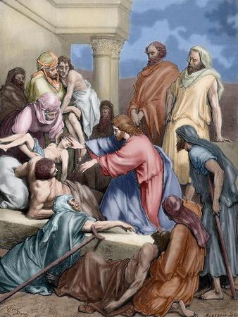 https://imgc.artprintimages.com/img/print/jesus-healing-the-sick_u-l-pulw4h0.jpg?p=0