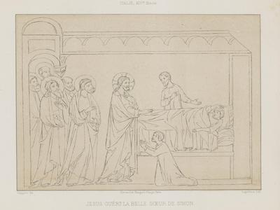 https://imgc.artprintimages.com/img/print/jesus-heals-the-beautiful-sister-of-simon_u-l-ppq0vt0.jpg?p=0