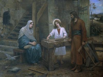 https://imgc.artprintimages.com/img/print/jesus-helping-st-joseph-in-his-workshop-church-of-st-joseph-nazareth-israel_u-l-pouc3a0.jpg?p=0