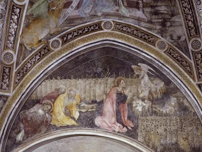 https://imgc.artprintimages.com/img/print/jesus-in-garden-of-gethsemane-fresco-by-giacomo-jaquerio_u-l-prk1fn0.jpg?p=0