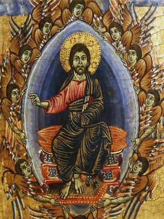https://imgc.artprintimages.com/img/print/jesus-in-glory-with-angels-late-13th-century_u-l-poq0j60.jpg?p=0