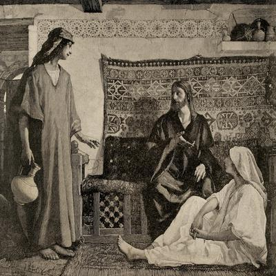 https://imgc.artprintimages.com/img/print/jesus-in-the-house-of-martha-and-mary-engraving_u-l-poxone0.jpg?p=0