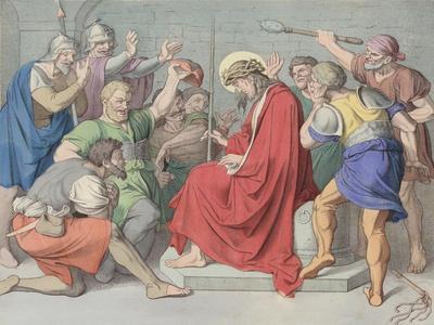https://imgc.artprintimages.com/img/print/jesus-is-crowned-with-thorns_u-l-prk7iz0.jpg?p=0