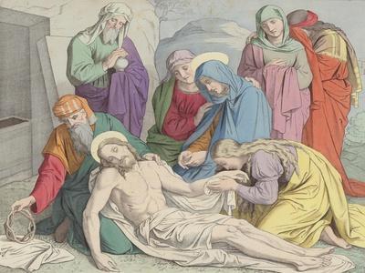https://imgc.artprintimages.com/img/print/jesus-is-laid-in-the-tomb_u-l-prk7380.jpg?p=0