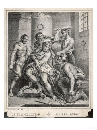 https://imgc.artprintimages.com/img/print/jesus-is-scourged-by-the-soldiers-and-a-crown-of-thorns-is-placed_u-l-oxdfq0.jpg?p=0