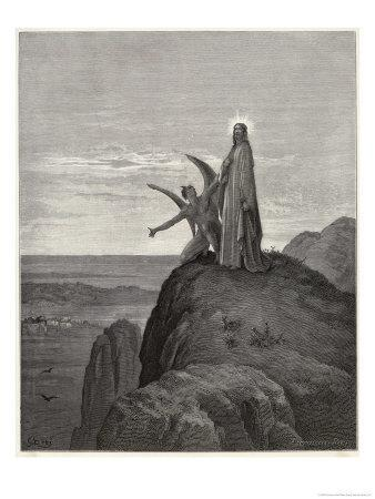 https://imgc.artprintimages.com/img/print/jesus-is-tempted-by-satan-in-the-wilderness_u-l-orktg0.jpg?p=0