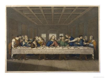 https://imgc.artprintimages.com/img/print/jesus-last-supper-with-his-disciples_u-l-ow1060.jpg?p=0