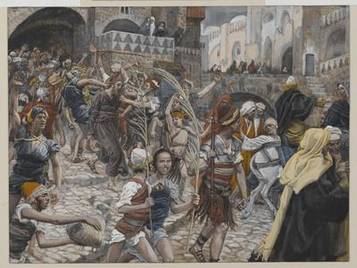 https://imgc.artprintimages.com/img/print/jesus-led-from-caiaphas-to-pilate-illustration-from-the-life-of-our-lord-jesus-christ-1886-94_u-l-pcbpq90.jpg?p=0
