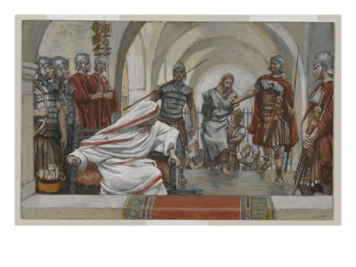 https://imgc.artprintimages.com/img/print/jesus-led-from-herod-to-pilate-illustration-from-the-life-of-our-lord-jesus-christ-1886-94_u-l-pcbu5z0.jpg?p=0