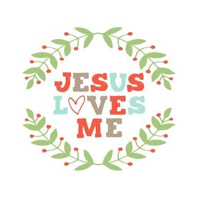 https://imgc.artprintimages.com/img/print/jesus-loves-me-garland_u-l-f92lmq0.jpg?p=0