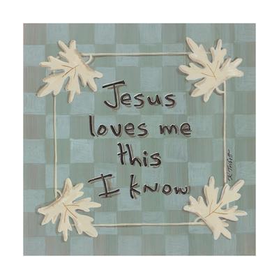 https://imgc.artprintimages.com/img/print/jesus-loves-me_u-l-pt1pbm0.jpg?p=0