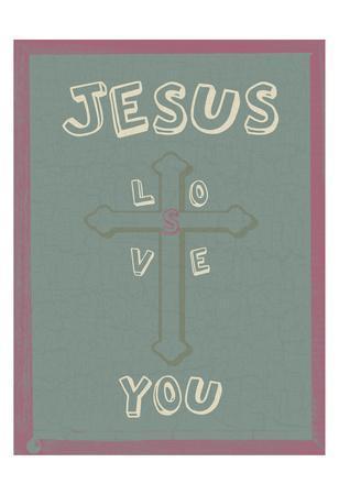 https://imgc.artprintimages.com/img/print/jesus-loves-you_u-l-f8dz8t0.jpg?p=0