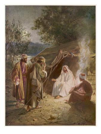 https://imgc.artprintimages.com/img/print/jesus-meets-john-andrew-and-simon-peter_u-l-p9shg90.jpg?p=0