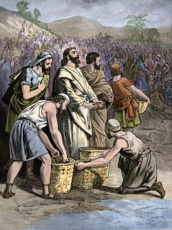 https://imgc.artprintimages.com/img/print/jesus-multiplying-bread-and-fish-to-feed-the-multitudes-who-came-to-hear-him-preach_u-l-p6z3670.jpg?p=0
