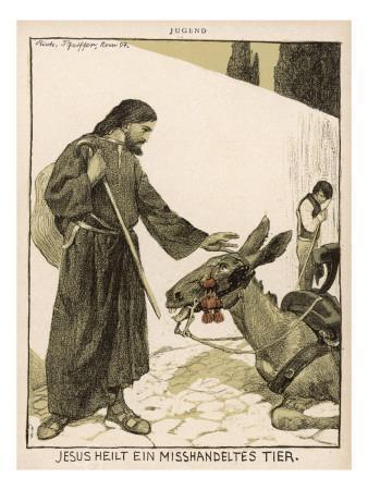 https://imgc.artprintimages.com/img/print/jesus-of-nazareth-religious-leader-of-jewish-origin-who-preached-christianity_u-l-p9smvp0.jpg?p=0