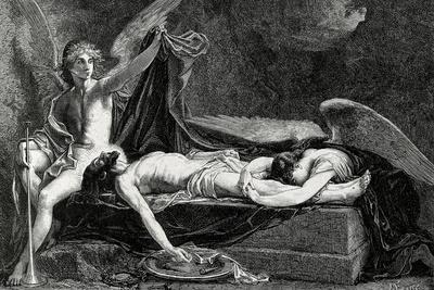 https://imgc.artprintimages.com/img/print/jesus-of-nazareth-the-messiah-in-the-grave_u-l-pozo5k0.jpg?p=0