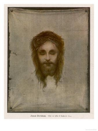 https://imgc.artprintimages.com/img/print/jesus-of-nazareth-wearing-the-crown-of-thorns-placed-on-his-head-by-the-roman-soldiers_u-l-oxdkt0.jpg?p=0