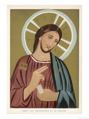 https://imgc.artprintimages.com/img/print/jesus-of-nazareth_u-l-ow38v0.jpg?p=0