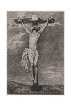 https://imgc.artprintimages.com/img/print/jesus-on-cross-vandyck_u-l-psdijg0.jpg?p=0